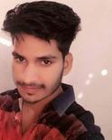 Atul Goswami