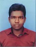 Ravikumar Swaminathan