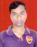 Bhujmal Tetarval