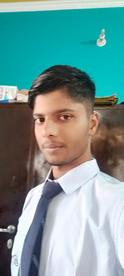 Shikhar Pratap Sing