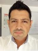 David Van Martinez