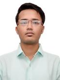 Arijit Biswas