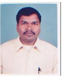 Butada Kanta Rao