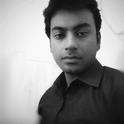 Rakesh Saha