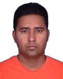 Soyaeb Mahammad Halsana