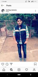 Nischay Kumar Jain
