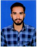 Raushan Kumar Poddar