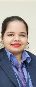 Varsha Prabhu