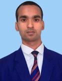 Satish Pal