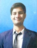 Ambreesh Bhardwaj
