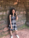 Rashmi R Kotiyan