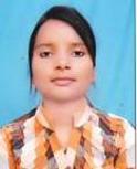 Sulekha Kumari