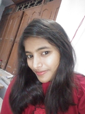 Anubhuti Singh Bais
