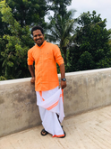 Jayaraj Kaliyaperumal