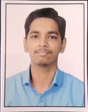 Prakhar Rajesh Bobra
