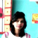Sushmita Ram Mhatrte