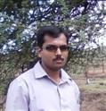 Rakesh Madhukar Patil