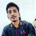 Vasanth Ananth