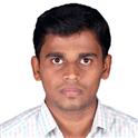 Vs Vijay