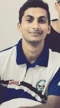 Sonu Kumar Sharma