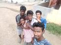 Vijayseran. S