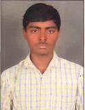Dhanraj Nagorao Gadhe