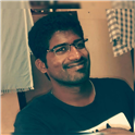 Rajeshwar Reddy