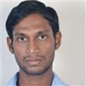 Prakash Chandra Sahoo