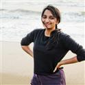 Abinaya Kalyanasundaram