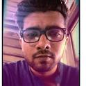 Narottam Singh Charan