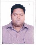 Sudipto Banerjee