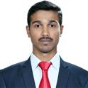 Balamurugesh R