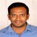Manjunath Khavatagi
