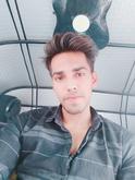 Tarun Rajoria