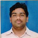 Vipparla Raghu Chakravathi