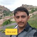 Panibhate Ram Murthy