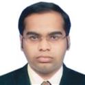 Swayam Siddha Satpathy