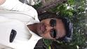 Praveen Kumar Natarajan