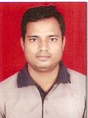 Dr Vaibhav S Pawar Ph D