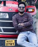 Ganesh Tatale