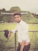 Vishal Jangdey