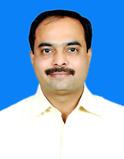 Prashant G Bhhavsar