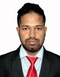 Deepjyoti Deb