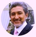 Ernesto La Hoz Mendizabal