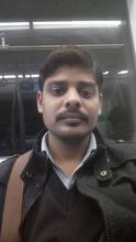 Prashant Anand