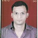 Sumit Rajendra Shah