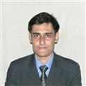 Sumit Bandyopadhyaya