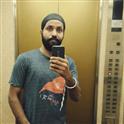 Simrandeep Singh