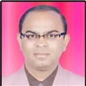 Mahesh Vishram Bagul