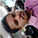 Kolipaka Sagar